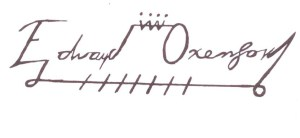 edward-oxenford-signature2