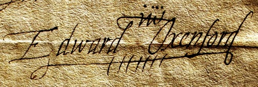 Edward_de_Vere_Earl_of_Oxford_Signature