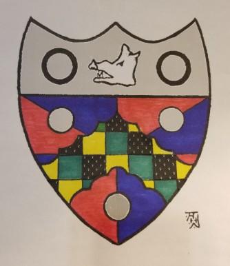 armscolor